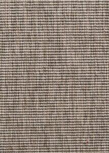 Panorámica de alfombra Santos Monteiro Stone Contract 592
