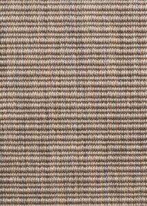 Panorámica de alfombra Santos Monteiro Stone Contract 678