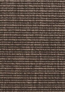 Panorámica de alfombra Santos Monteiro Stone Contract 680