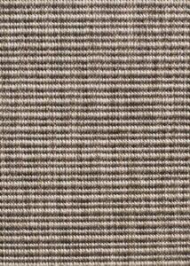 Panorámica de alfombra Santos Monteiro Stone Contract 692