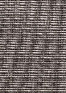 Panorámica de alfombra Santos Monteiro Stone Contract 695