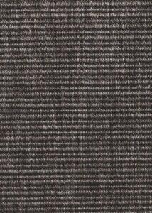 Panorámica de alfombra Santos Monteiro Stone contract 698