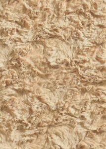 Panorámica de alfombra Santos Monteiro Very Nice 14