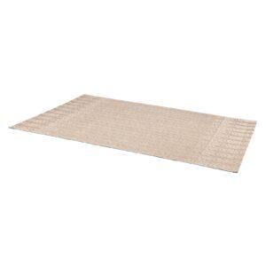 Panorámica de alfombra Adis Lin de Vivaraise