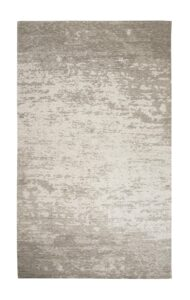 Panorámica de alfombra Camaieu de Vivaraise