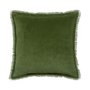 cojin_fara_eucalipto_vivaraise_fernandez_textil