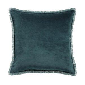 cojin_fara_esmeralda_vivaraise_fernandez_textil
