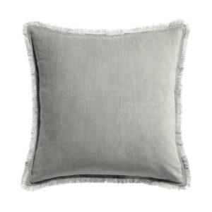 cojin_fara_perla_vivaraise_fernandez_textil