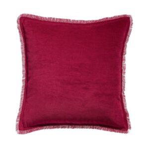 cojin_fara_rubi_vivaraise_fernandez_textil
