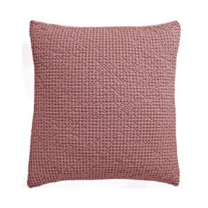 cojin_maia_blush_vivaraise_fernandez_textil