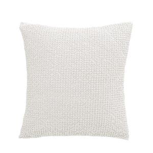 cojin_maia_crudo_vivaraise_fernandez_textil