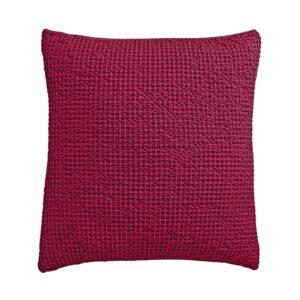 cojin_maia_fuchsia_vivaraise_fernandez_textil