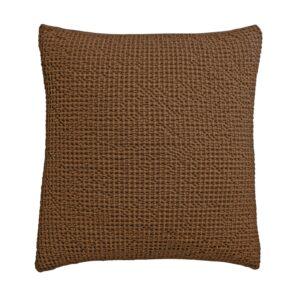 cojin_maia_marrón_vivaraise_fernandez_textil