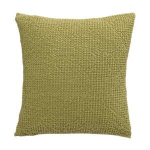 cojin_maia_hoja_vivaraise_fernandez_textil