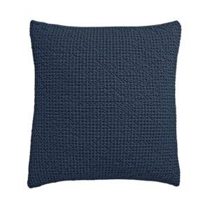 cojin_maia_marino_vivaraise_fernandez_textil