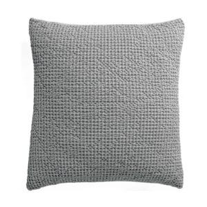 cojin_maia_plata_vivaraise_fernandez_textil