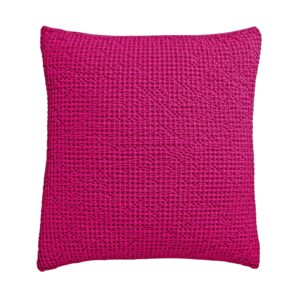 cojin_maia_pink_vivaraise_fernandez_textil