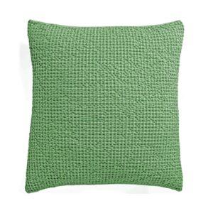 cojin_maia_verde_vivaraise_fernandez_textil