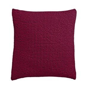 cojin_maia_rubí_vivaraise_fernandez_textil