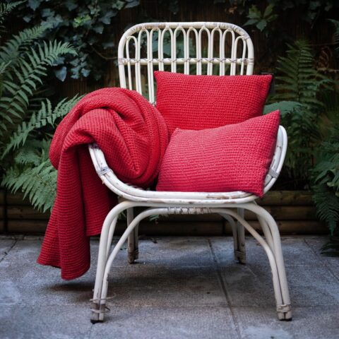 ambiente_cojin_maia_rojo_vivaraise_fernandez_textil