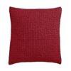 cojin_maia_rojo_vivaraise_fernandez_textil
