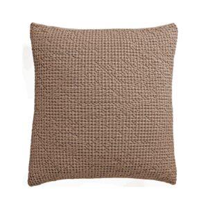 cojin_maia_camel_vivaraise_fernandez_textil