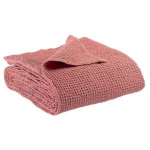 colcha_maia_rosa_vivaraise_fernandez_textil