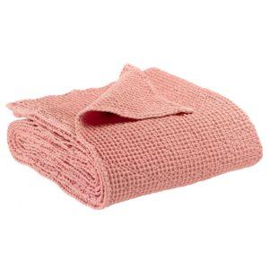 colcha_maia_petale_vivaraise_fernandez_textil