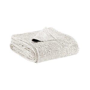 colcha_tana_craie_vivaraise_fernandez_textil