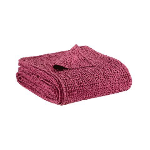 colcha_tana_granate_vivaraise_fernandez_textil