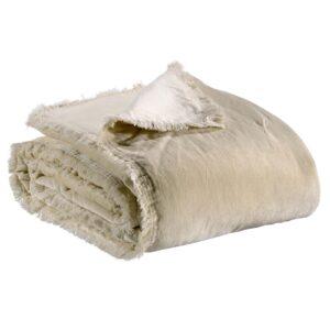 plaid_fara_lin_vivaraise_fernandez_textil