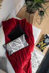 ambiente_plaid_rubi_fara_rosa_vivaraise_fernandez_textil