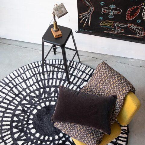 ambiente_plaid_liam_ombre_vivaraise_fernandez_textil