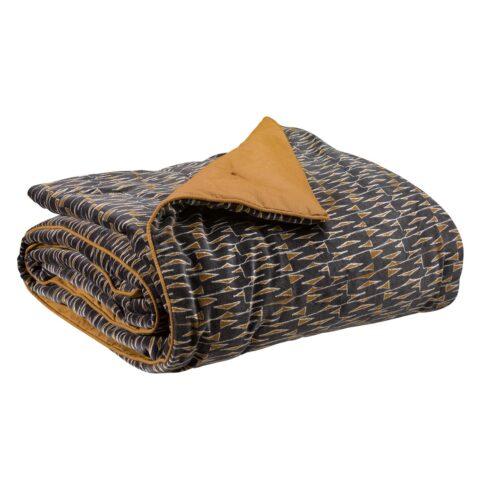 plaid_liam_ombre_vivaraise_fernandez_textil