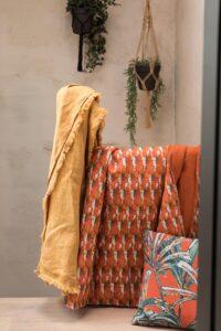 Ambiente_plaid_tahis_mermelada_vivaraise_fernandez_textil