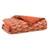 plaid_tahis_mermelada_vivaraise_fernandez_textil