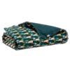 plaid_tahis_tomillo_vivaraise_fernandez_textil
