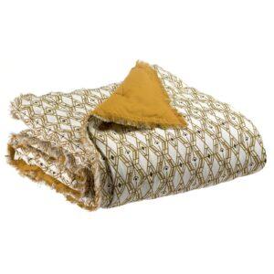 plaid_tess_bronze_vivaraise_fernandez_textil