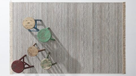 Ambiente alfombra Alaire KP Kars 014