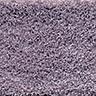 040-anemone