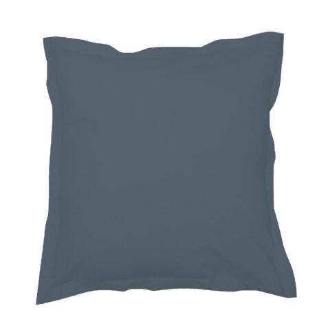 Cuadrante Basic Azul de Sisomdos