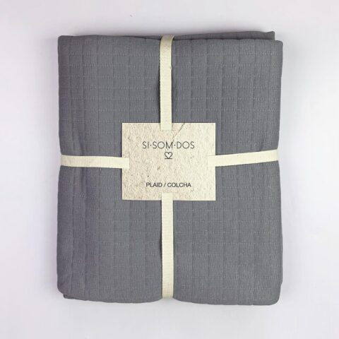 colcha_basic_gris_sisomdos_fernandez_textil