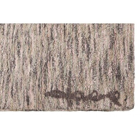 Detalle alfombra Mix Lorena Canals