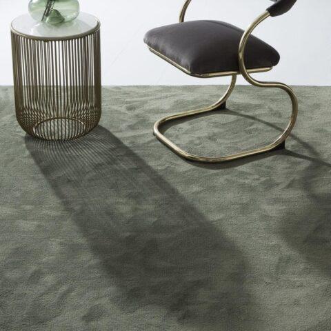 Ambiente alfombra KP Klean 610 Resik